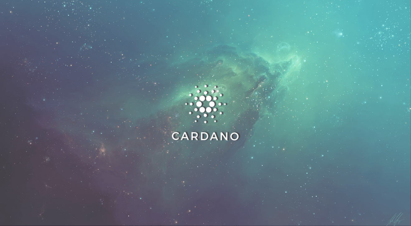 Cardano Blockchain 3.0 Is Witnessing an increase in The Value of ADA Coins