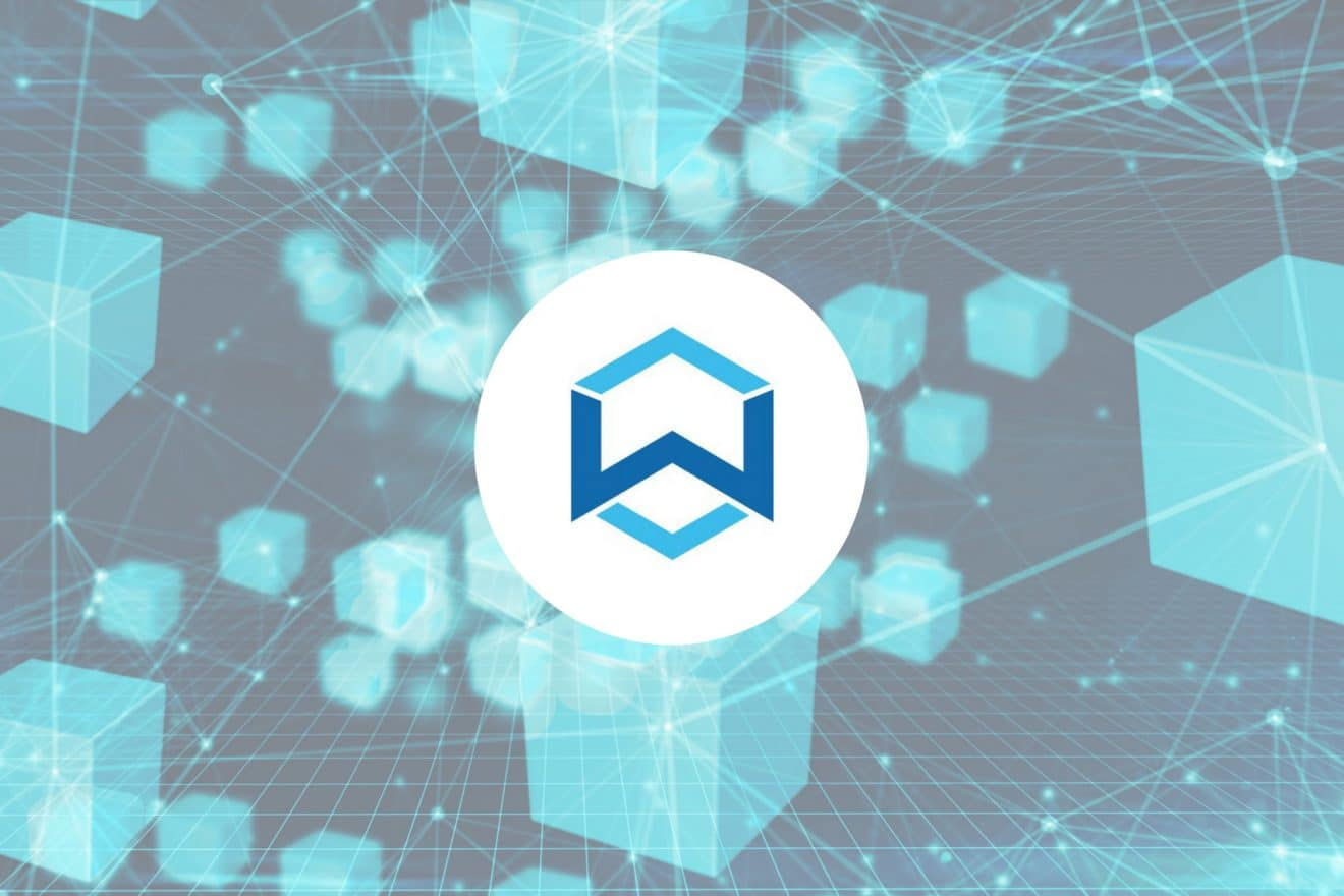 Photo of Wanchain to be Integrated into EOS