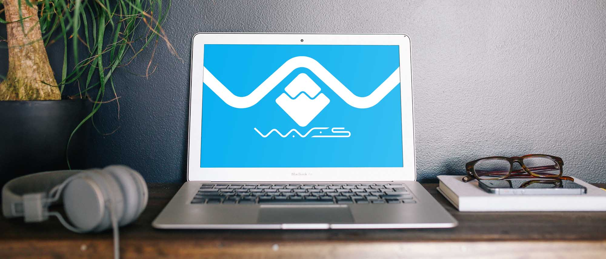 Photo of Waves Platform Announces Contest through Twitter for Blockchain Developers