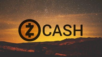 Photo of Zcash to Enforce 'Turnstile Effect' Against Counterfeiting