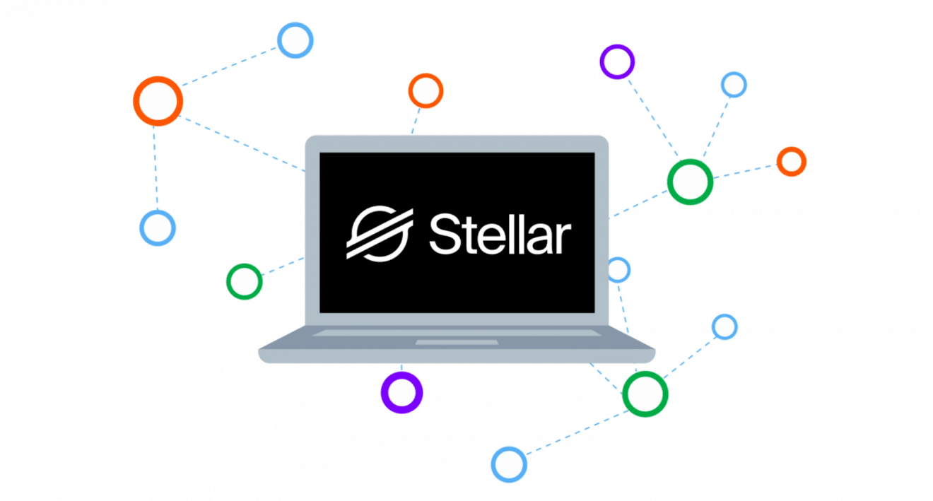 Photo of Earn With Coinbase- By Learning About Stellar (XLM)