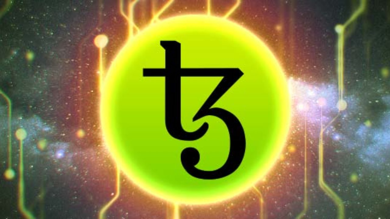 Photo of Tezos Now Has the Support of Binance Non-Custodial Wallet