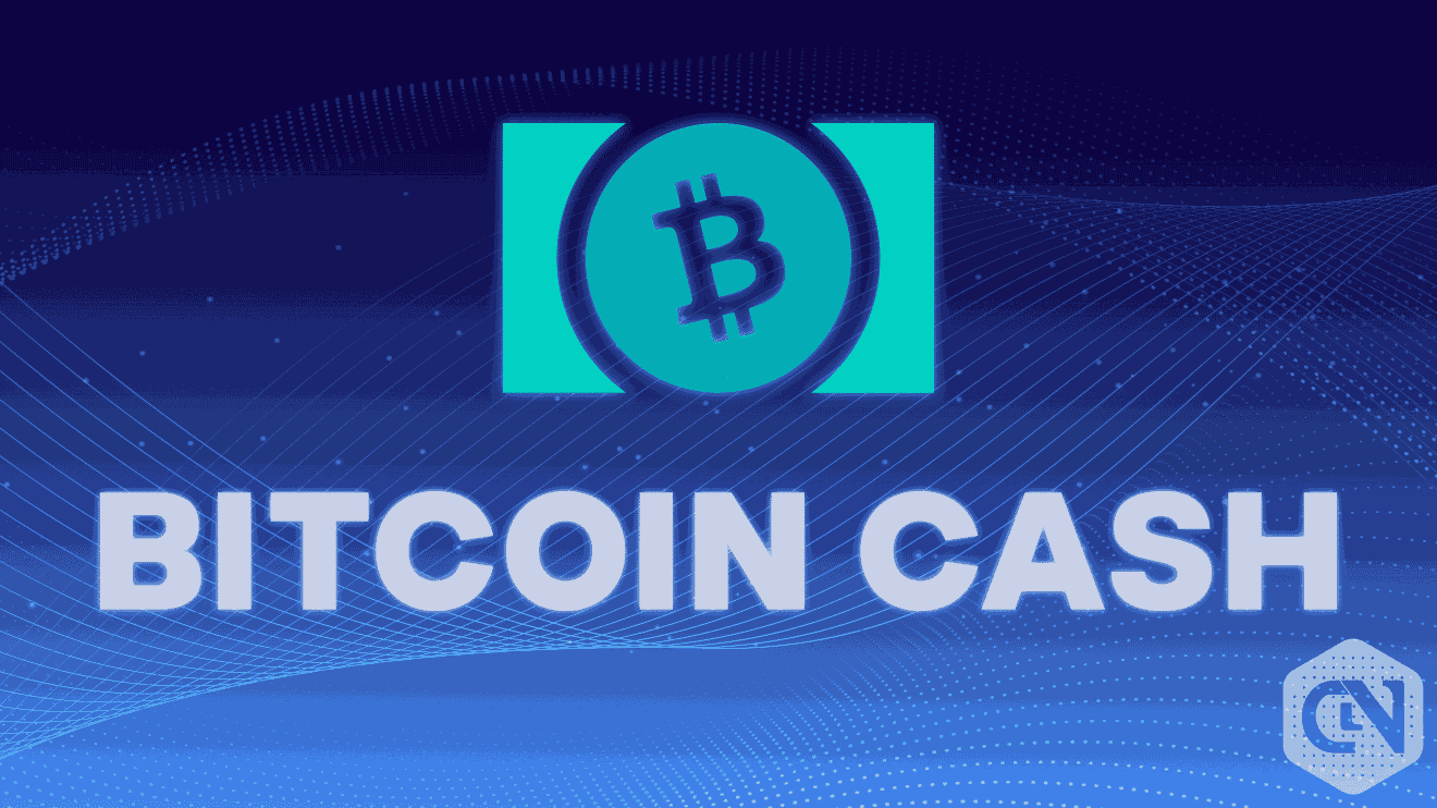 Photo of 50 Percent Jump in 24 Hours by Bitcoin Cash, and Latest on BCH New Wallet and Token