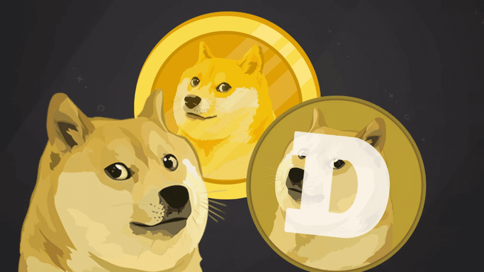 Photo of Tesla CEO Declares His Favorite Digital Currency; And It is Dogecoin