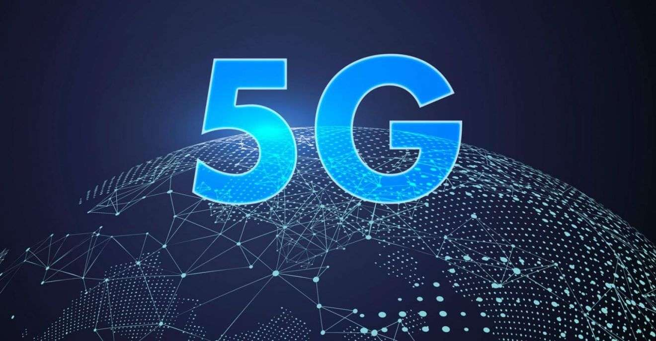 Photo of Experts: Combination of Blockchain Technology and 5G Mobile Connection can Revolutionise Economies