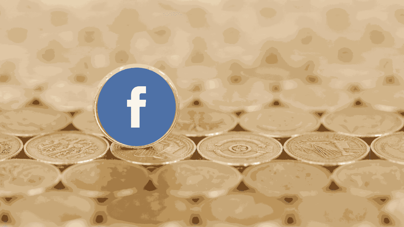 Facebook's Crypto Project