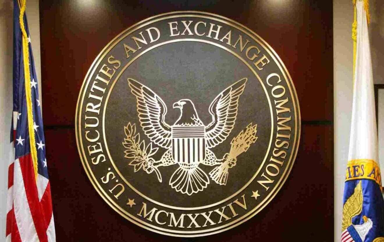 Photo of The SEC's 'Stepmotherly' Attitude Towards Bitcoin ETF: Will it Ever Change?