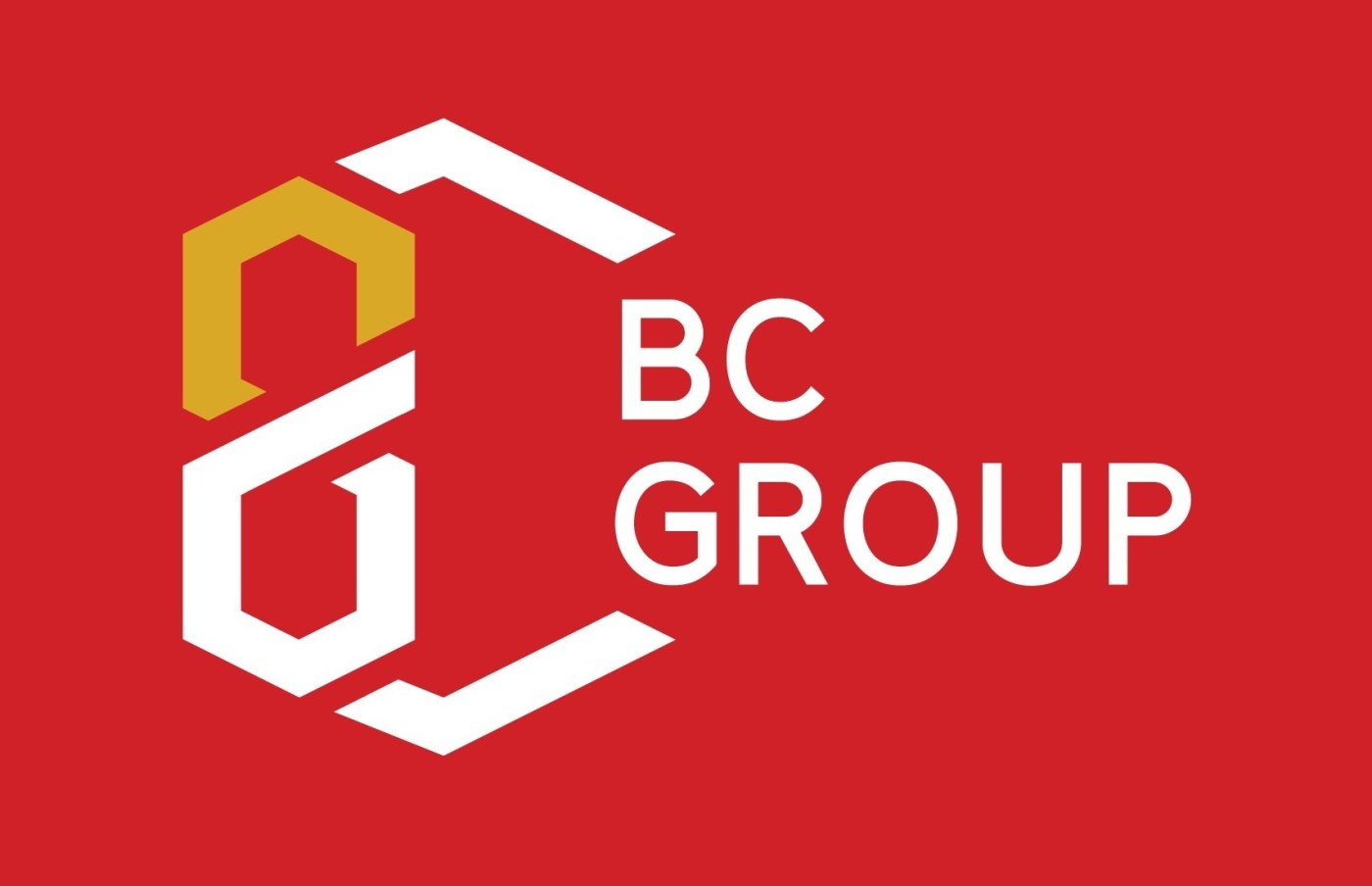 Photo of BC Group Unveils Asia's First Insured Custody Offering For Digital Assets