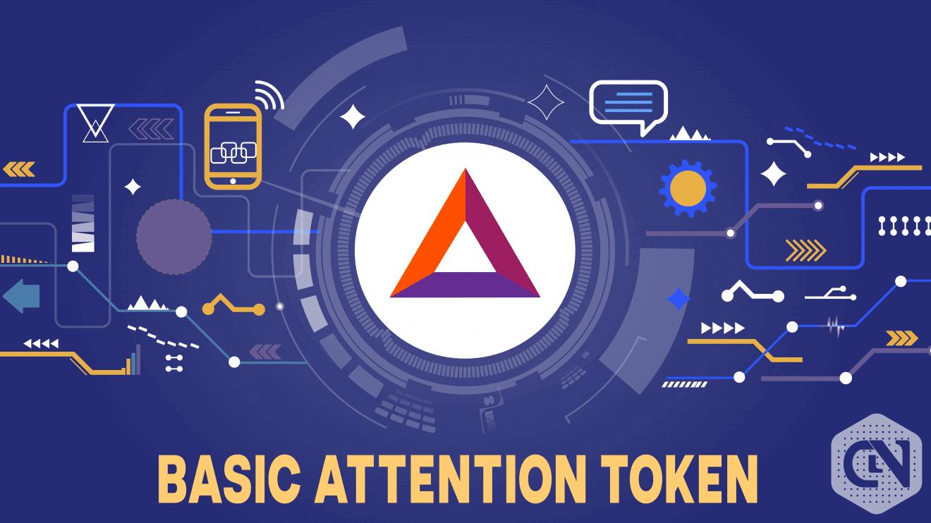 Basic Attention Token (BAT) Price Analysis: Coinbase Listing May