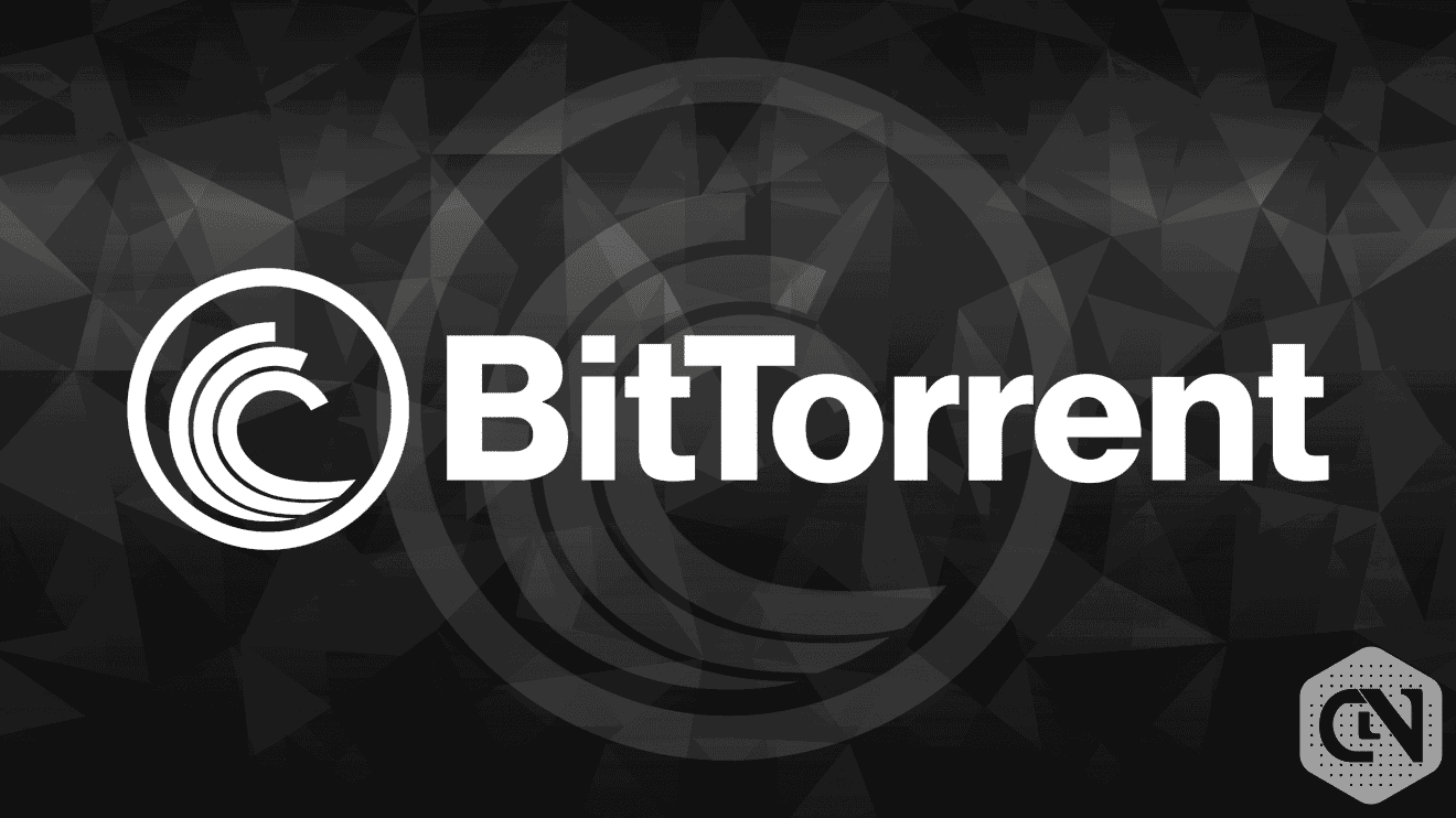 Photo of BitTorrent (BTT) Price Analysis: BitTorrent's ICO May Soon Yield Better Results