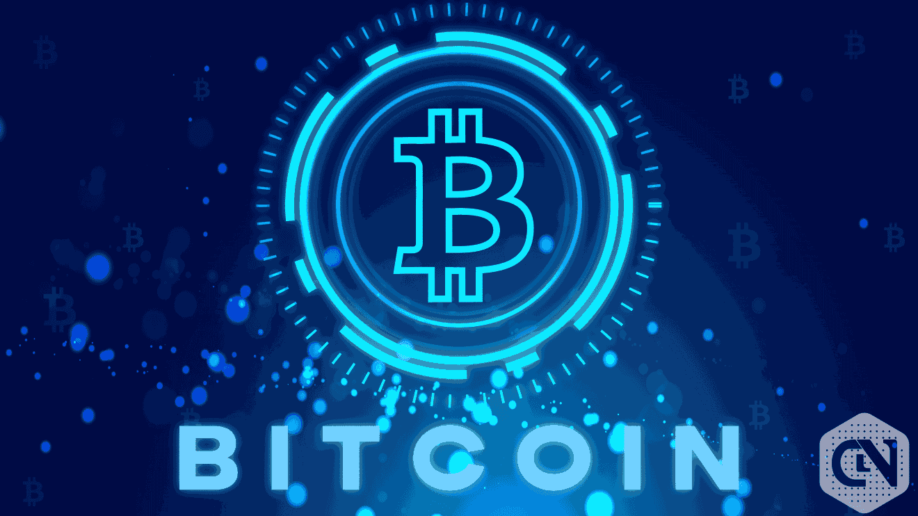 what drives bitcoin price up and down
