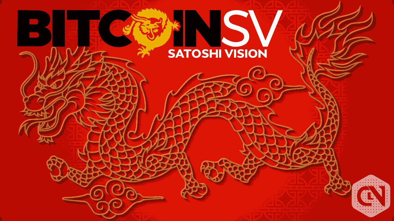 Bitcoin SV (BSV) Price Analysis: BSV will NOT Replace BCH but Will Sooner Reach to Great Heights ...