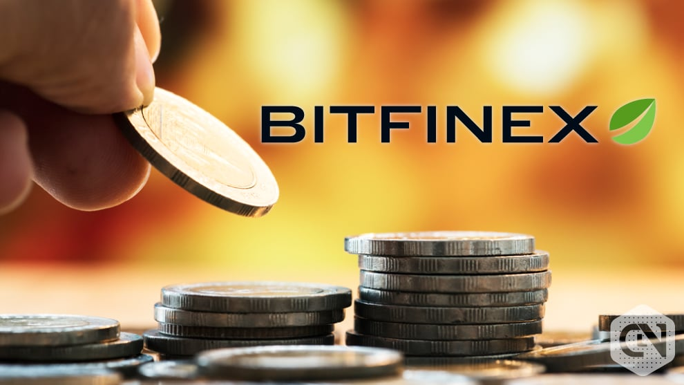Photo of Bitfinex – The Infamous Asian Crypto Exchange And It's Trading Pairs