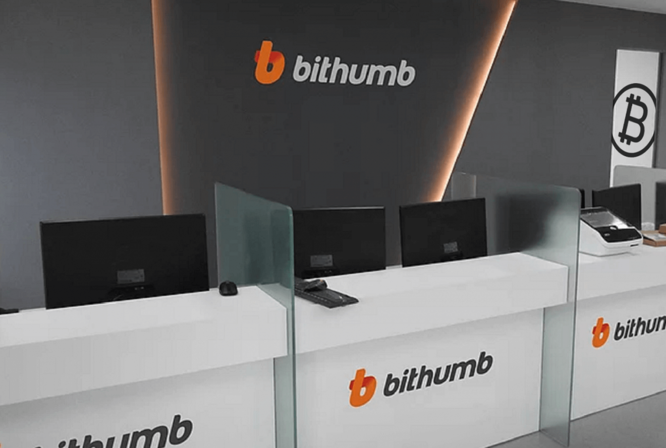 Photo of Bithumb Losses Crypto But market takes it Neutrally