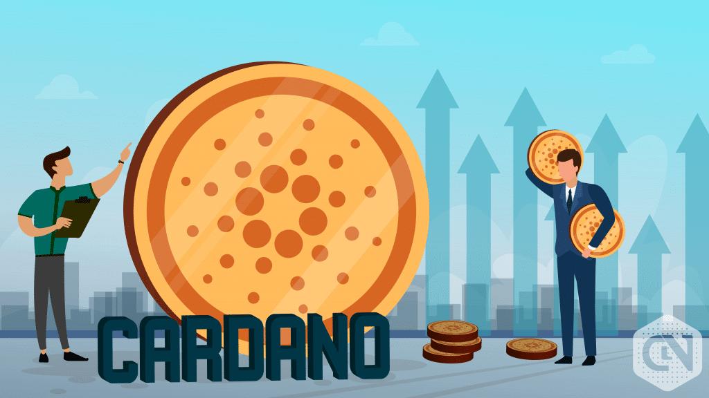 cardano programming language