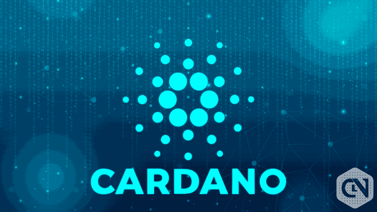ada cardano cryptocurrency