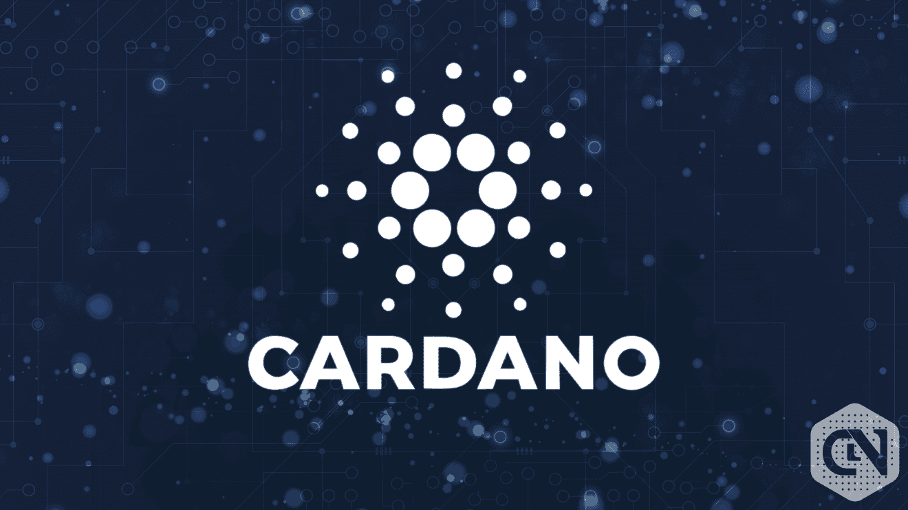 Photo of Double Hard Fork in Cardano is Because of Transition from Byron to Shelley Era