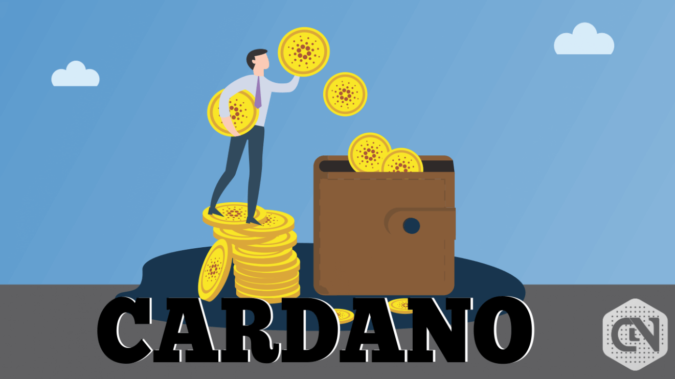 Cardano (ADA) Price Predictions: Cardano's Ascending Market