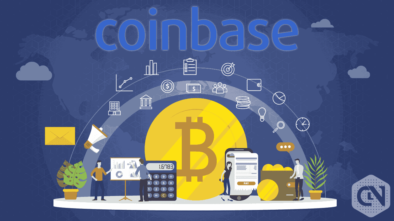 Photo of The Line is Thinning Between Traditional Finance and Crypto Exchange; Is Coinbase the Next Crypto Bank?