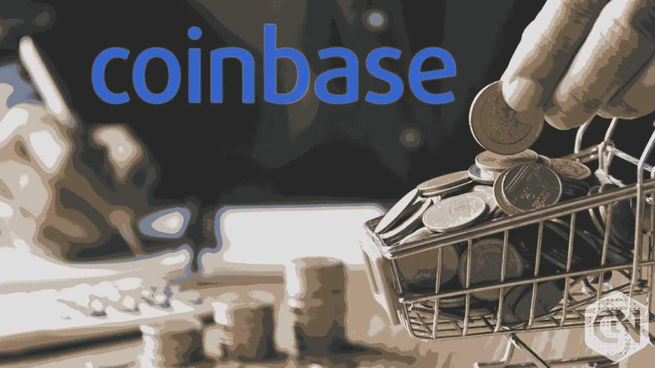 Photo of Coinbase Teams-up with Visa to Make Ethereum, Litecoin, XRP and Bitcoin Payments A Reality