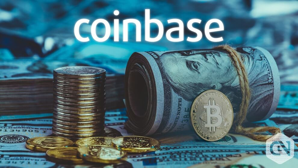 Photo of Departure of Senior Executives Continue To Hurt Coinbase, as Vice President of International Business Separates