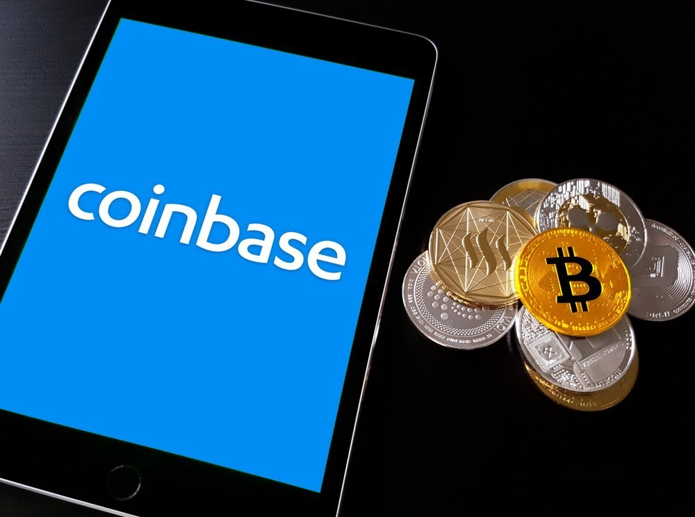 Photo of Institutional Investors of Coinbase can Now Earn Passive Income Through Their Tezos (XTZ) Holdings