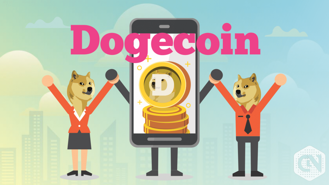 Dogecoin (DOGE) Price Analysis: Can Dogecoin Breach 0 0045 USD