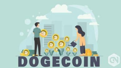 Photo of Another Philanthropic Effort Lightens The Crypto Space As Dogecoin And Huobi Come Together To Help Dogs