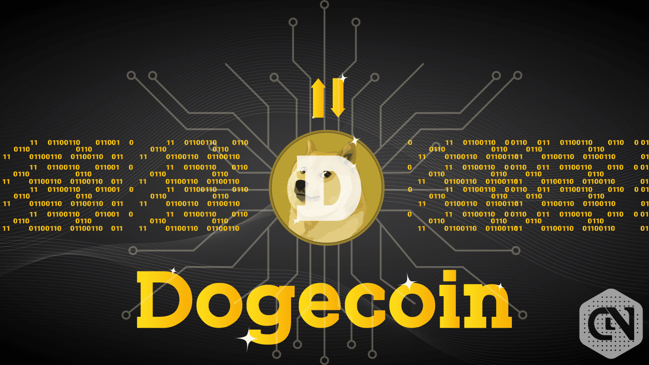 Dogecoin (DOGE) Price Analysis: Can the Doge Run for a Rally after a
