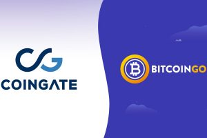 Coingate and Bitcoin gold