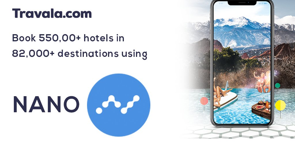 Photo of Travala to Offer Additional Discounts to Native Coin Users