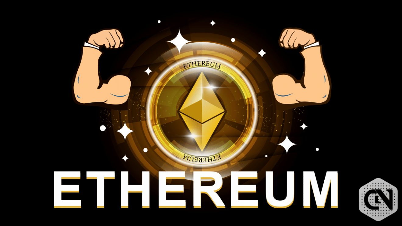 Photo of Ethereum (ETH) Price Analysis: 2019 Might Turn Out to be the Peak Year for Ethereum