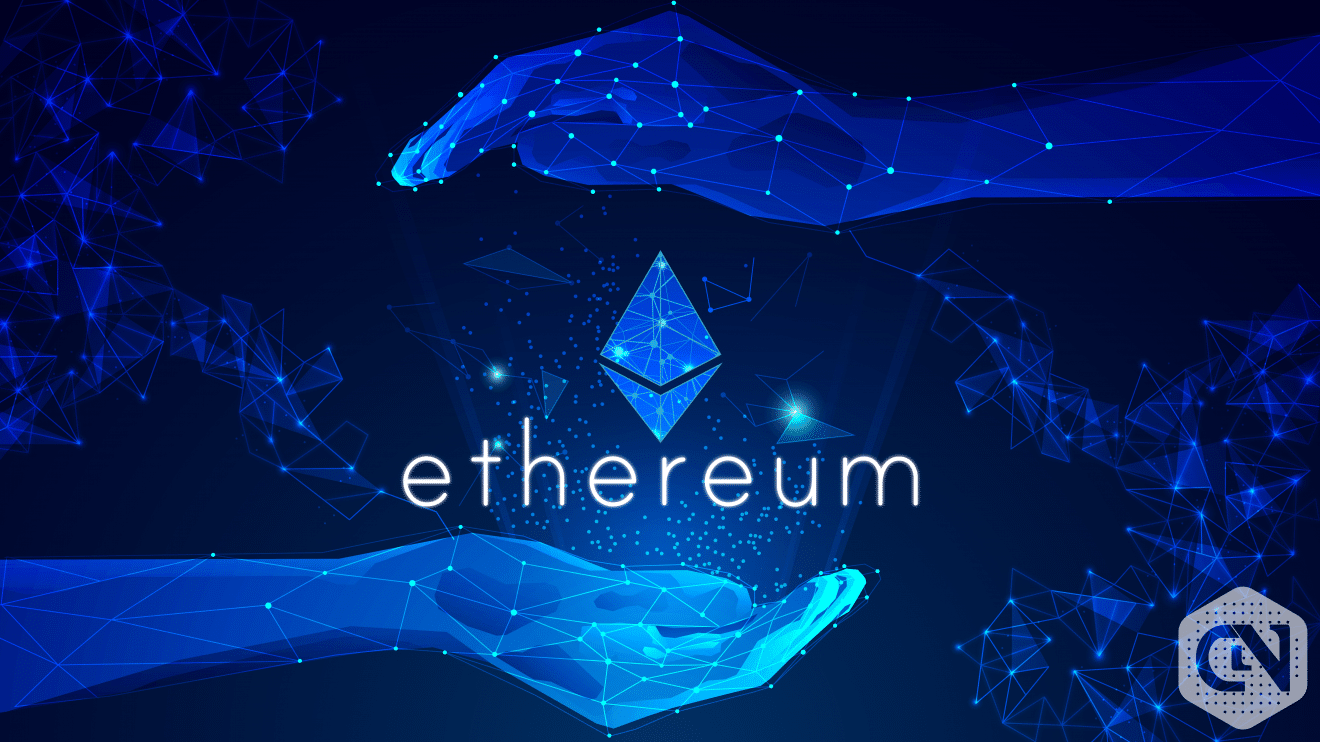 Photo of After Ex-Co-founder, Ethereum (ETH) Community Questions Lack Of Transparency In Ethereum Foundation