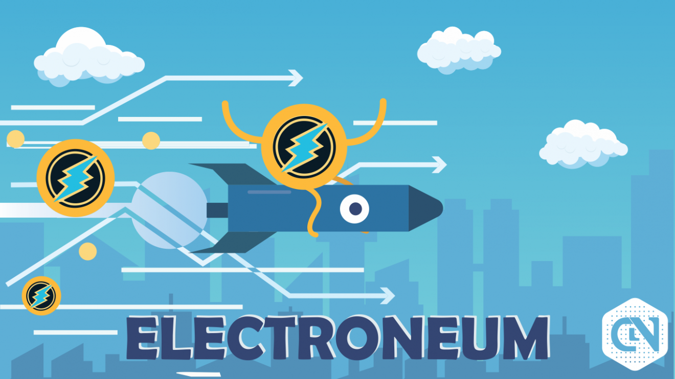 Photo of Electroneum (ETN) Predictions: Crypto Analysts Presume ETN To Be A Futile Crypto This Year