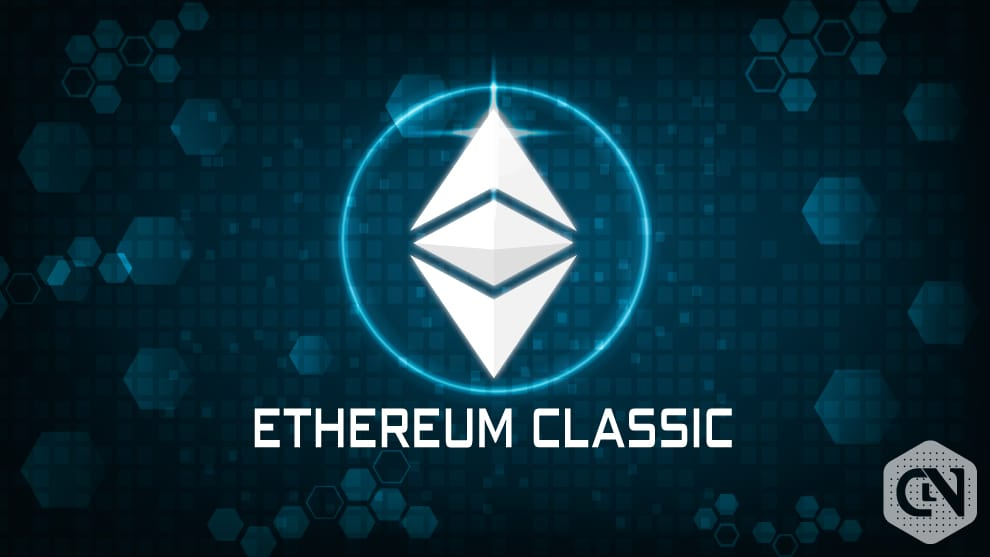 Photo of Ethereum Classic (ETC) Price Analysis: How Trustworthy Will This Volatile Crypto Market Be To Fulfil The Short And Long Term Goals Of ETC?