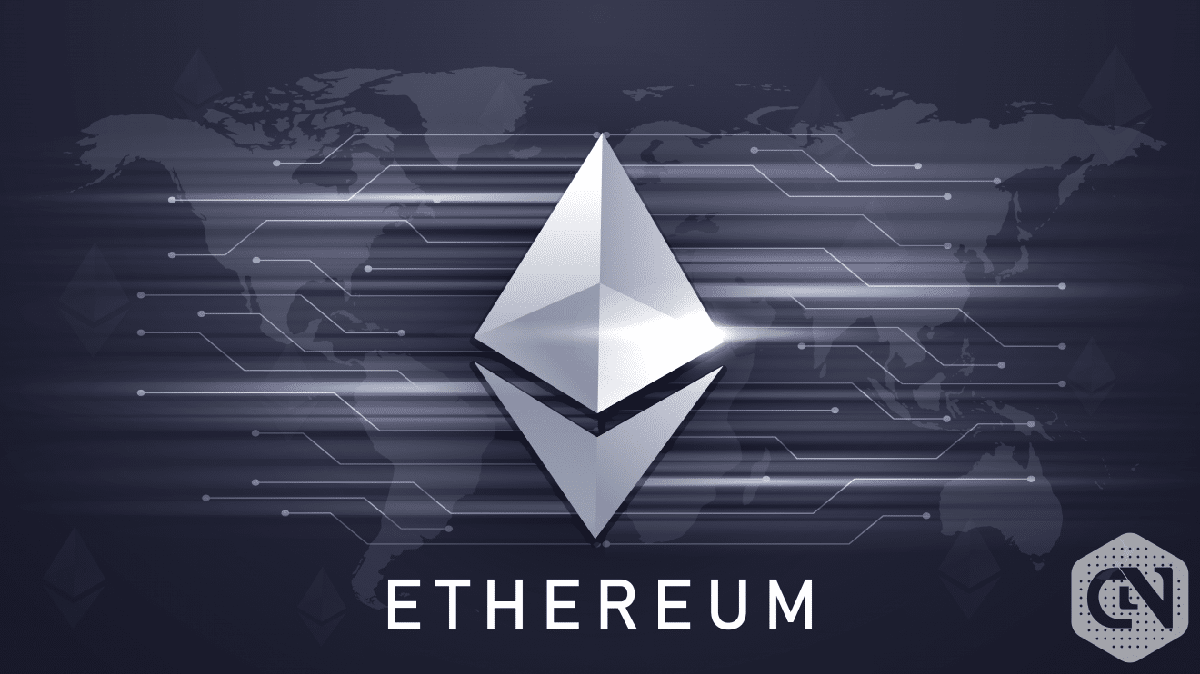 Photo of Ethereum (ETH) Statistics at Glance: The Queen of Cryptocurrencies Is All Set To Dominate Over BTC in 2019