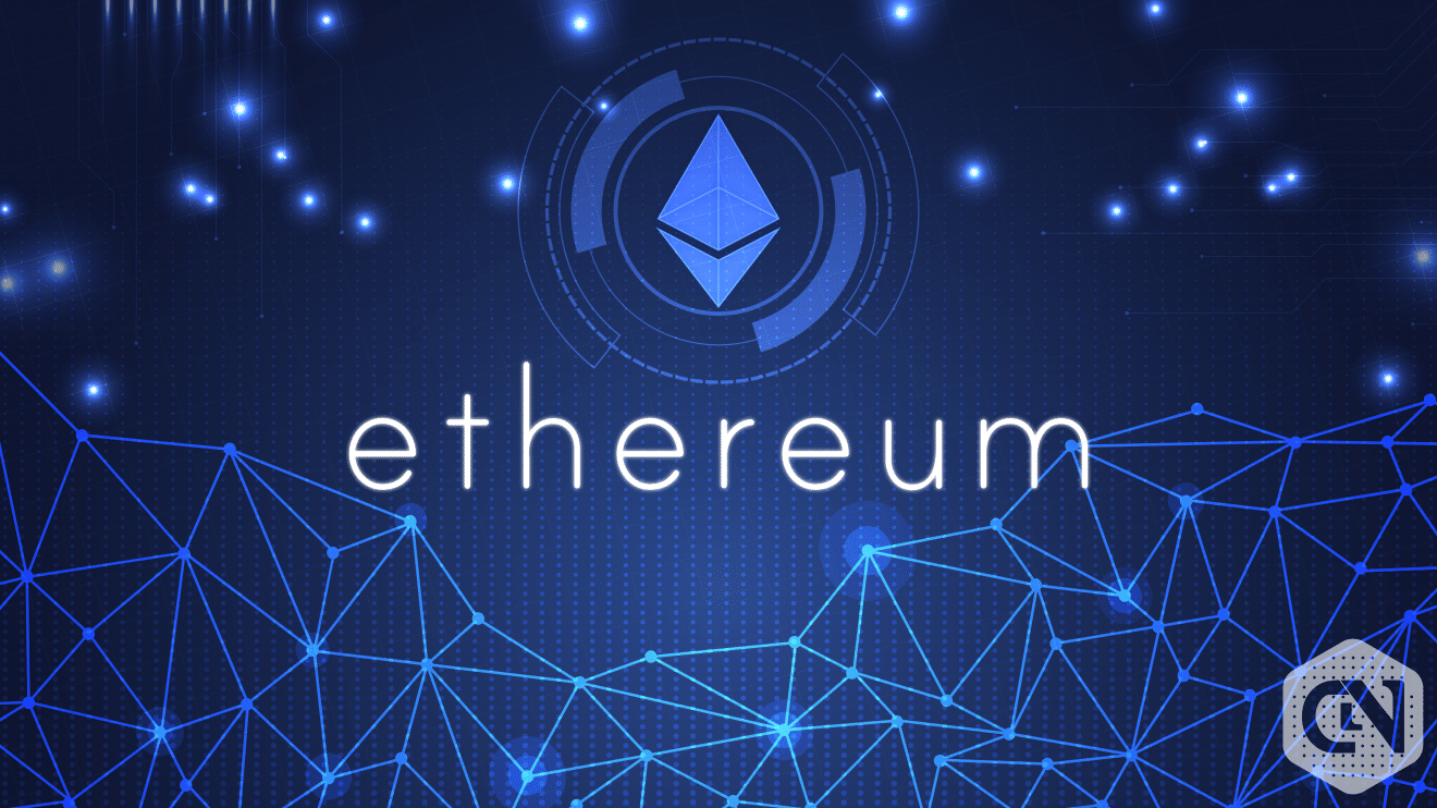 Photo of Ethereum 2.0 Might Just Be The Change Which Would Bring The Bulls Back Roaring