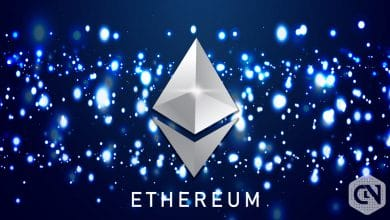 Photo of Ethereum (ETH) Price Analysis: Ethereum Seems to Have Tamed the Bear; Long-term Bull Ride is Likely
