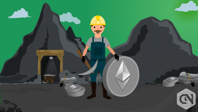 Photo of Ethereum Mining: All You Need to Know