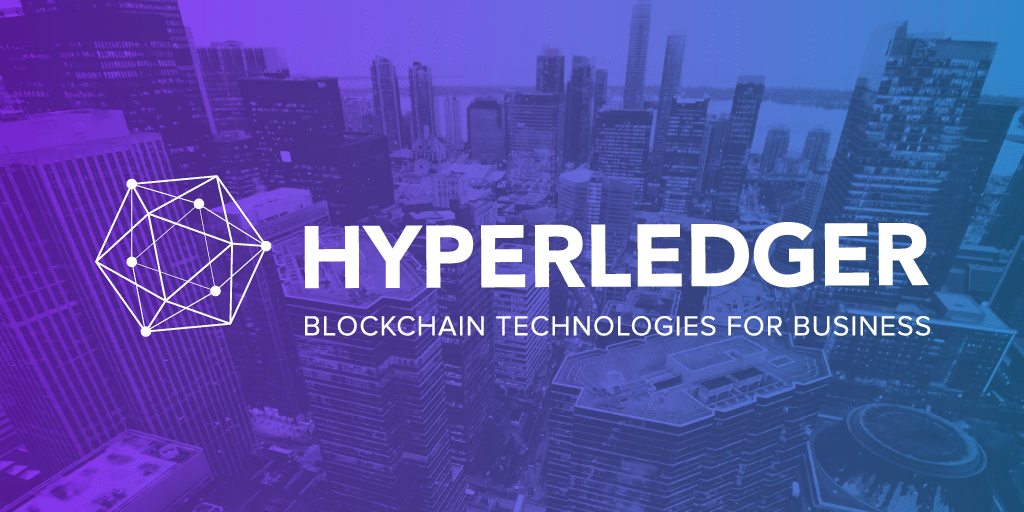 Photo of Hyperledger: A Blockchain Believer and Beyond