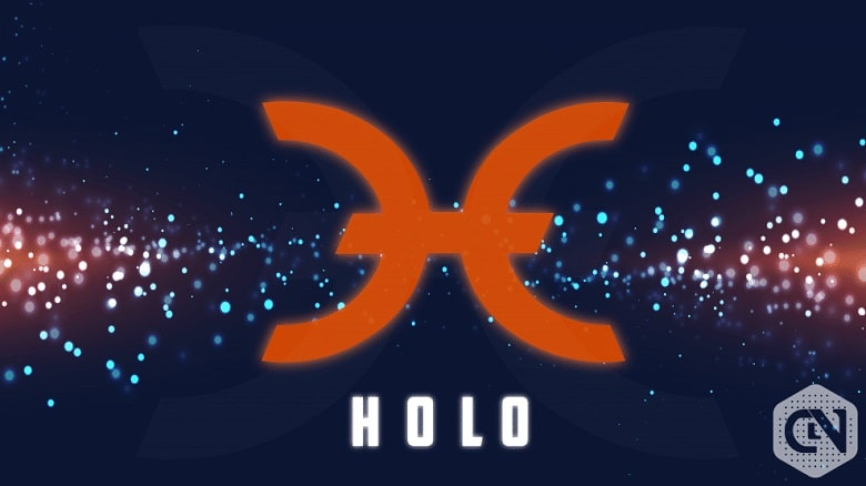 Holo Price Review