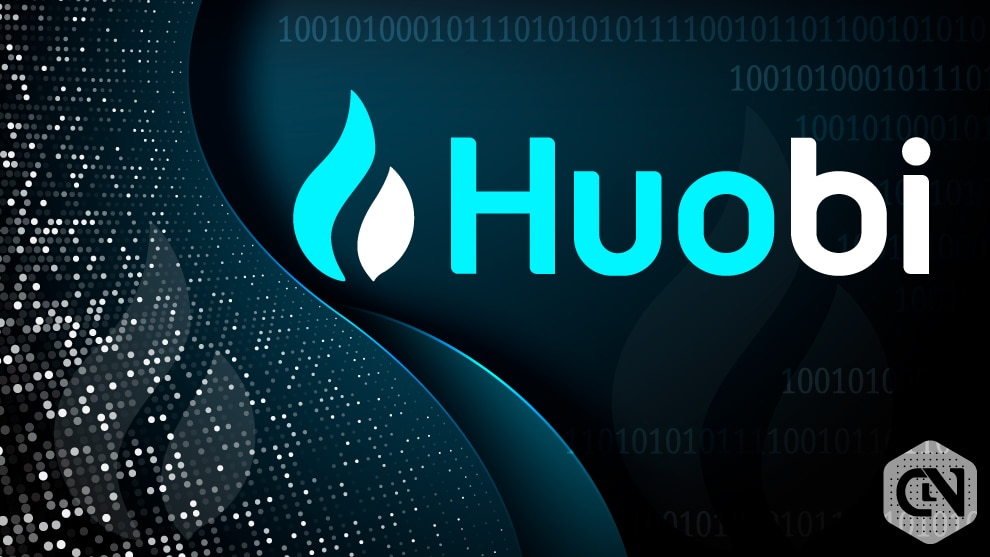 Photo of Huobi OTC Includes Debit and Credit Card Payment Support