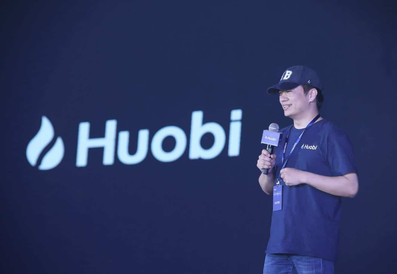 Photo of Interesting Turn of Event- 2018's Bancor's Security Breach Hackers Move Back 25,000 Ethereum (ETH) to Huobi