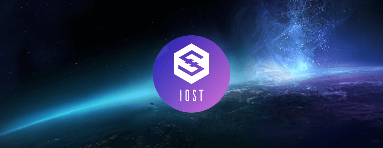 Photo of IOST Platform Cruising Towards Becoming The Epitome of Blockchain Projects, Taking Giant Strides in Crypto Adoption