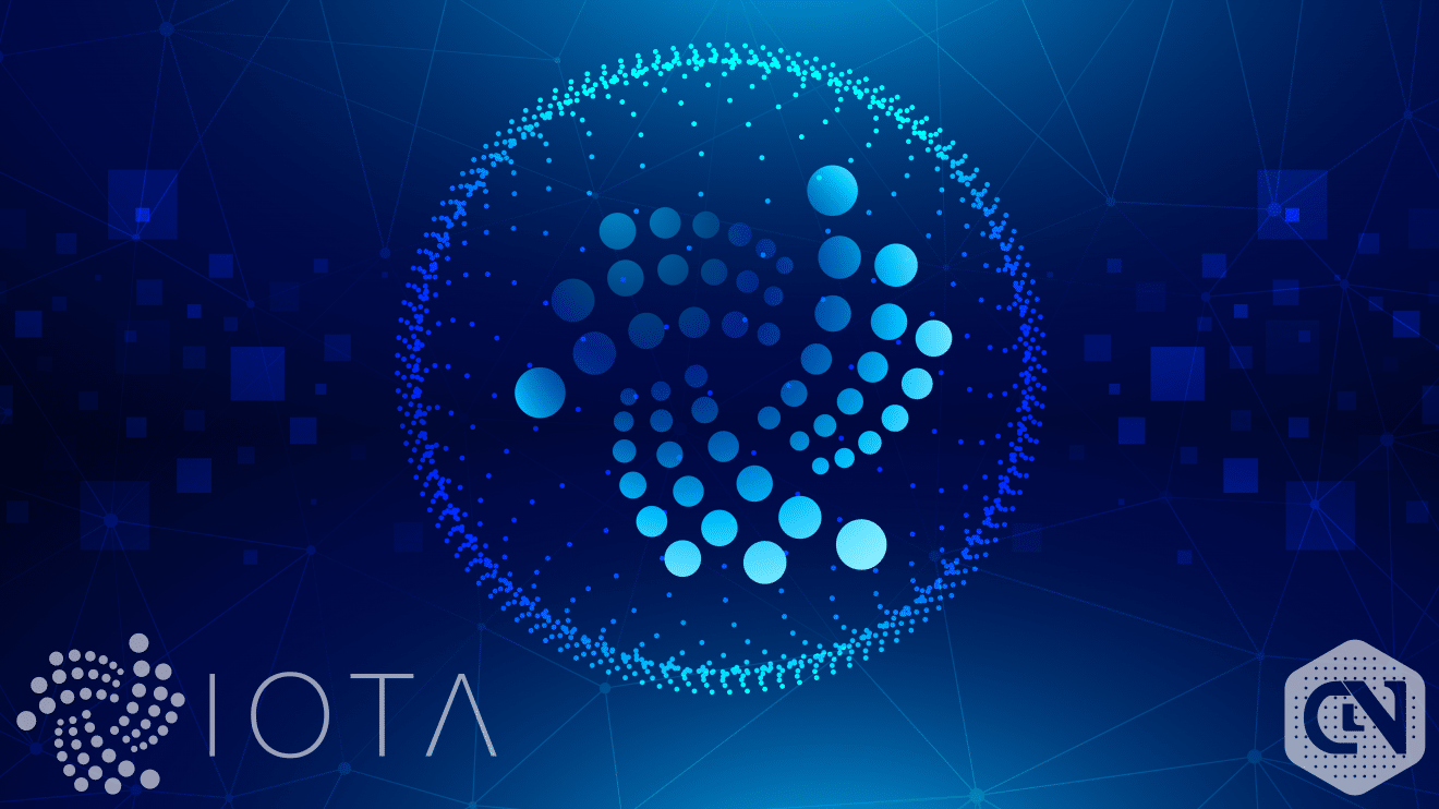 Photo of IOTA (MIOTA) Statistics at Glance: IOTA's Bearish Plunge Will be Short-Lived; Target is $5 for 2020