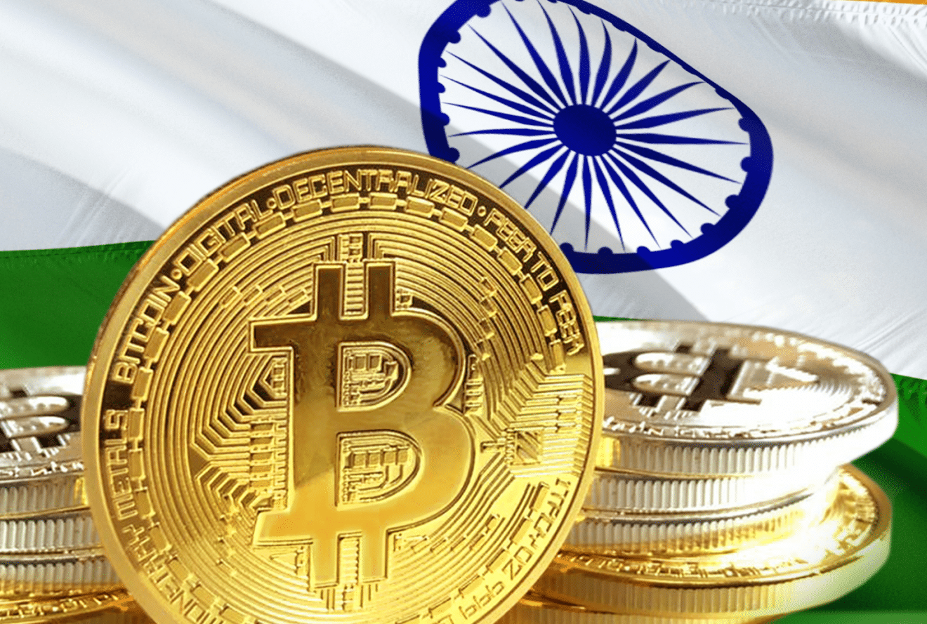 Cryptocurrency Ban in India