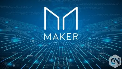Photo of Maker (MKR) Price Analysis: Progression in Maker's Market will Retrieve it from Bears Hold