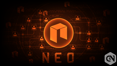 Photo of Neo (NEO) Price Analysis: Neo Finds Its Way Through Apple Pay & Samsung Pay; Entices More Users & Investors To Come Onboard