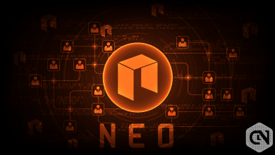 Photo of Neo (NEO) Price Predictions: Beijing Gaming Conference Results In A Price Surge For NEO; What's Next?