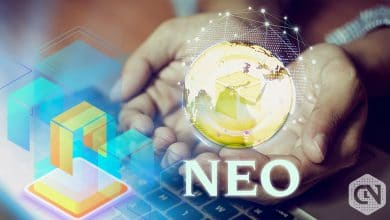 Photo of NEO Coin Gets Listed On Zeux App; Users Can Now Use The Token To Pay At All Stores Via Apple Pay and Samsung Pay
